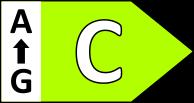 klasa c