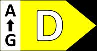 klasa d